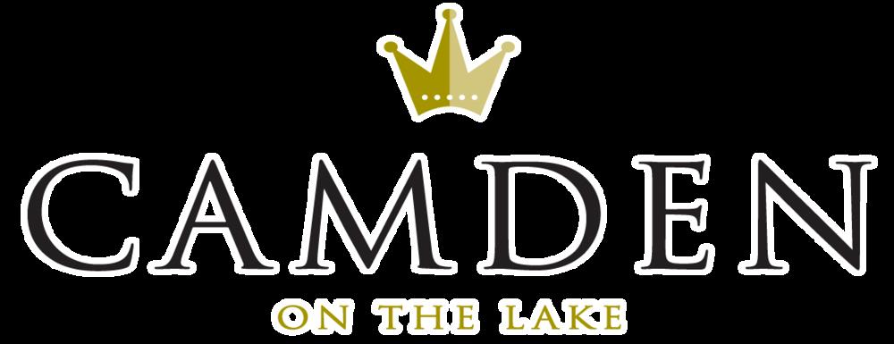 4C-Camden Logo_WhiteGlow.png