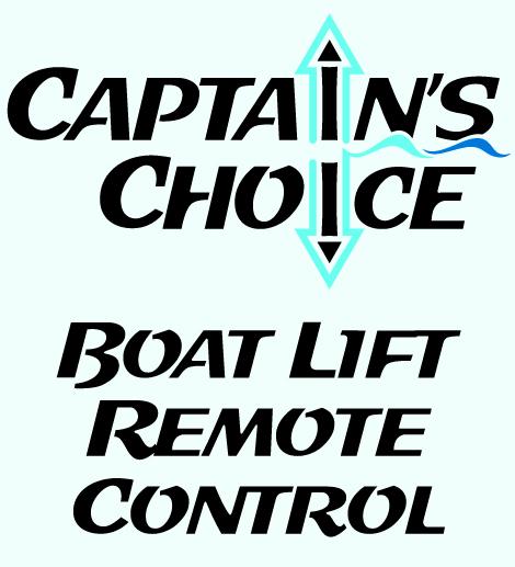 Captain's Choice Large.jpg