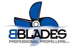 BBLADES_logo - Copy.jpg