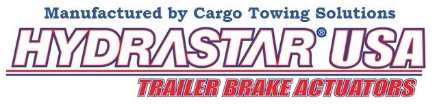 Hydrastar logo.jpg