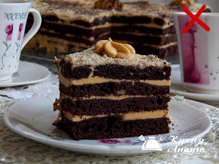 10-cake-vietnam_tort.jpg