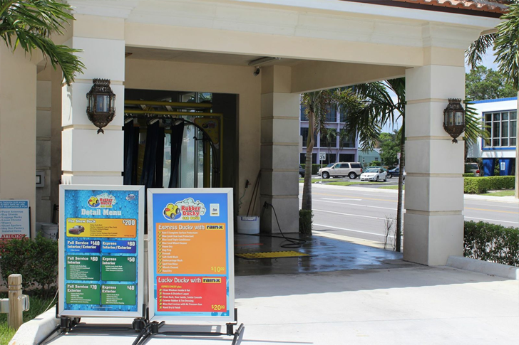 Rubber-Ducky-Car-Wash-West-Palm-Beach-5.png