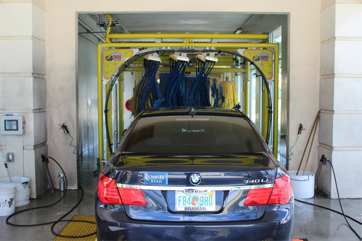 Rubber-Ducky-Car-Wash-West-Palm-Beach-6.png