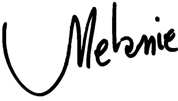 Melanie_Signature.png