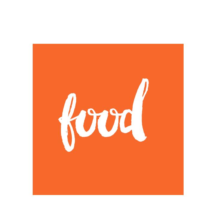 food-2.png