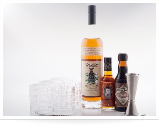 photo from merchantsofbeverage.com