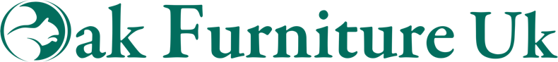 logo.1441986874.png