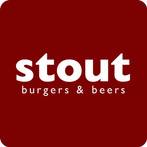 Stoutbig-thin-400.jpg