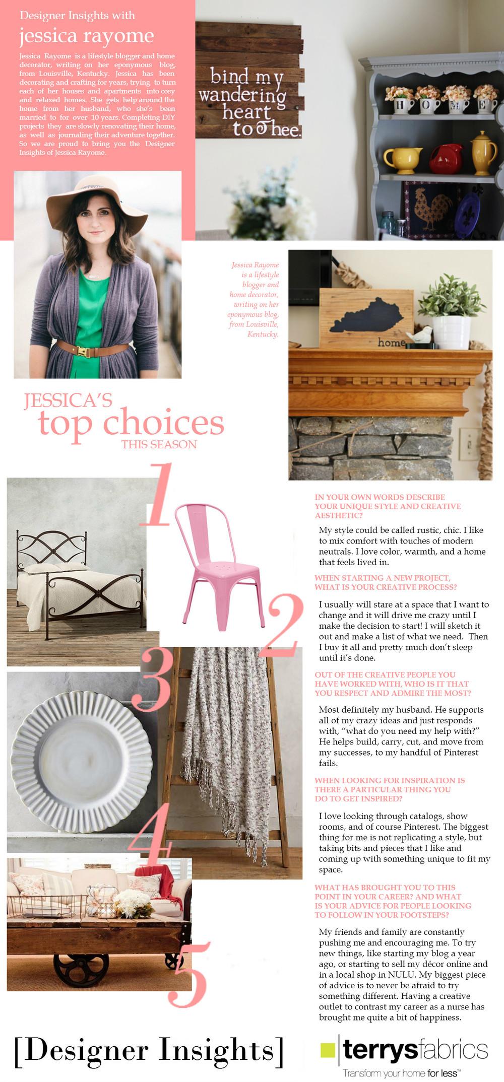 Designer-Insights-JessicaRayome.jpg