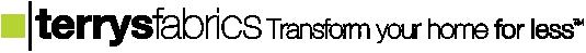 Terrys_blog_logo@x211.png