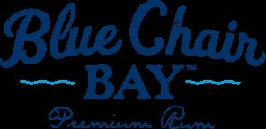 logo_xl_BlueChairBay.png