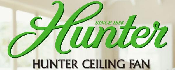 hunter-ceiling-fan.jpg