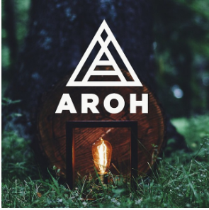 photo from Aroh Made