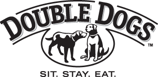 double_dogs_logo.png