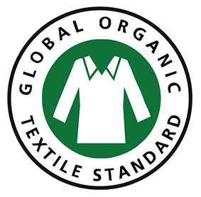 Logo-GOTS.jpg