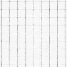 thinker graph.jpg