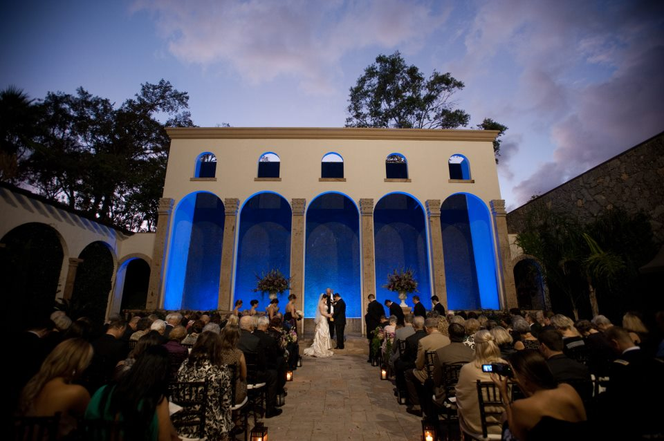 Special planner packages wedding and events venue in houston tx junglespirit Image collections