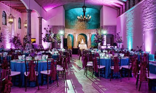 Houston Wedding Venue: Wedding And Events Venue In Houston, TX Exclusive Event