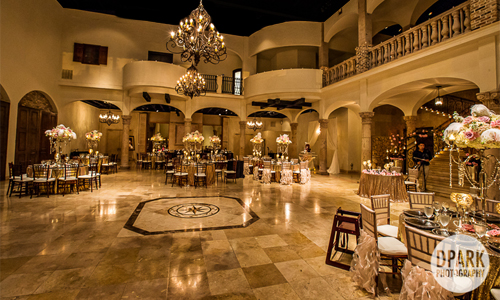 Weddings wedding and events venue in houston tx wedding venues in houston junglespirit Images