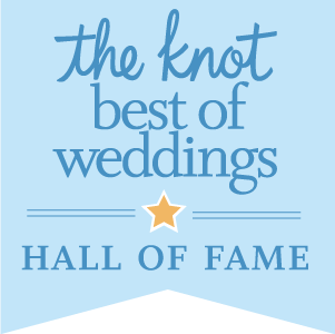 Knot Hall of Fame 2017.png