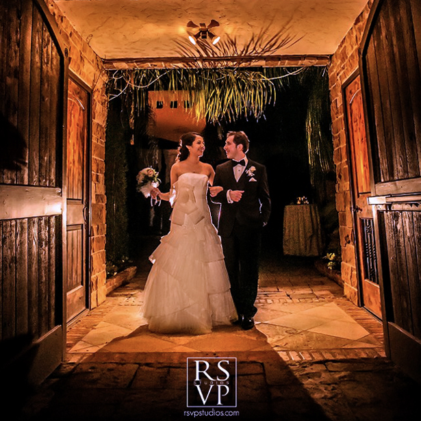 Reviews Wedding And Events Venue In Houston Tx