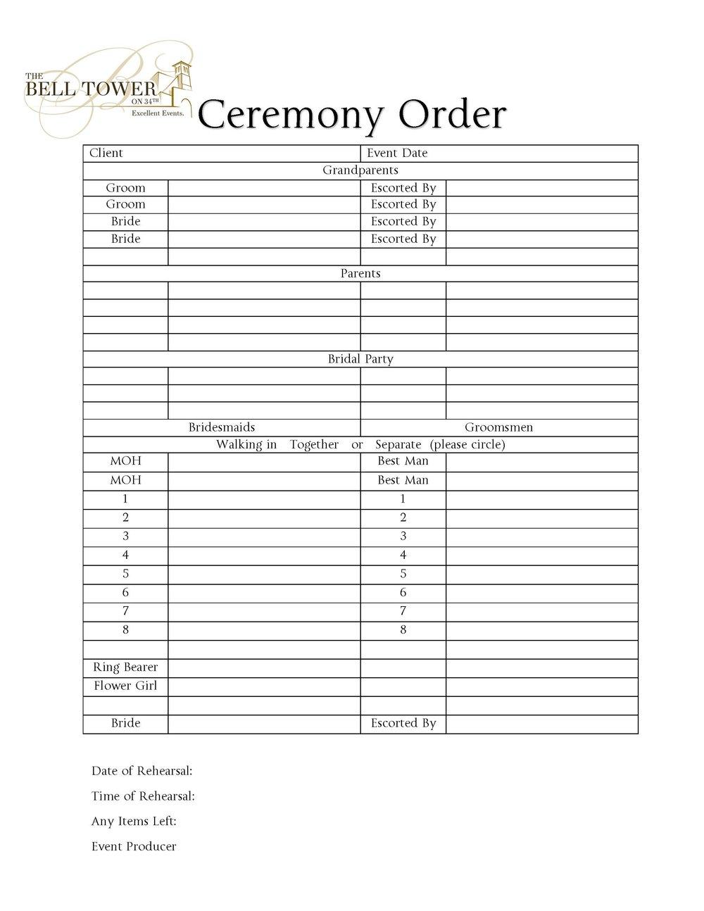 Ceremony Order 11.13.15.jpg