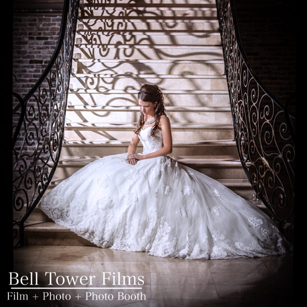 Bridal on Candela Stairs with shadows.jpg