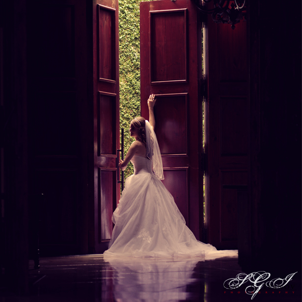 Bridal with chapel foyer doors.jpg