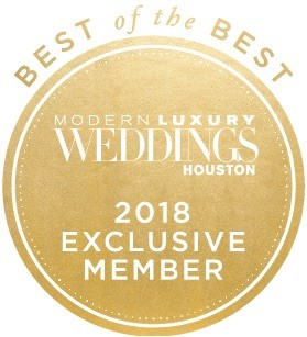 Modern Luxury Weddings Houston.jpg
