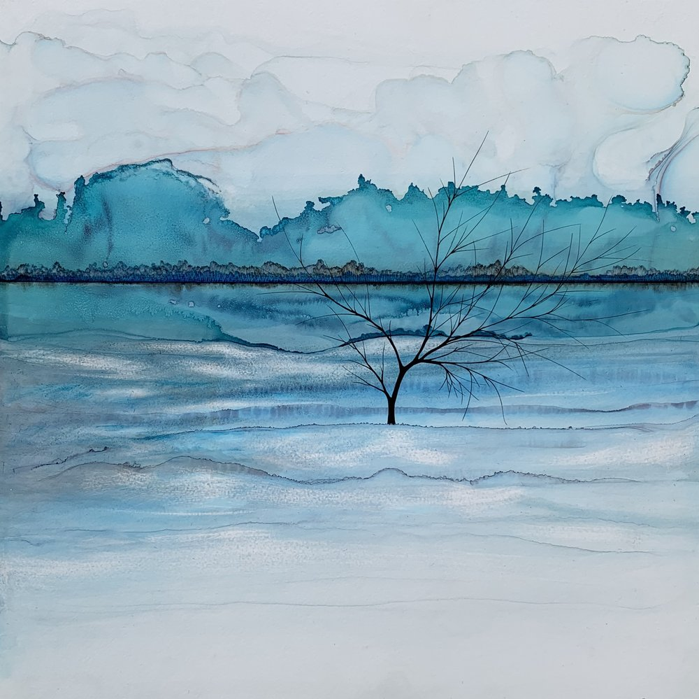 blue horizon.jpg