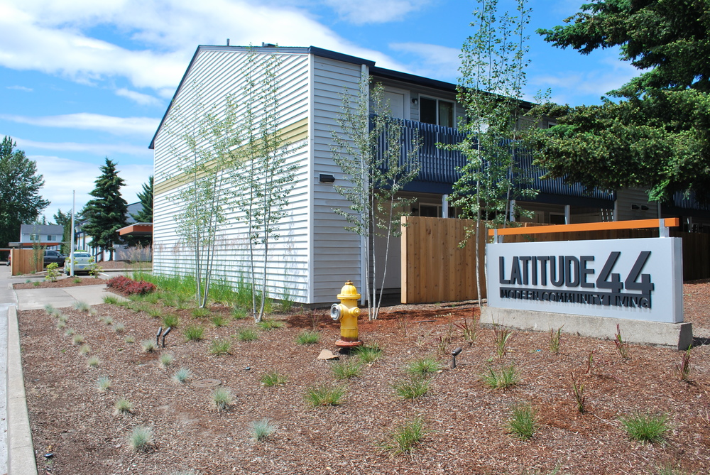 Latitude 44 Front AFTER.JPG