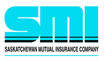 SMI jpg Logo.jpg