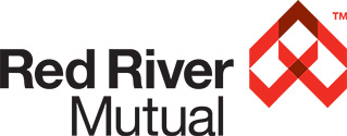 red_river_mutual_4c.jpg