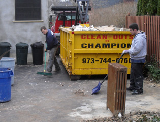 champion_waste_removal_1