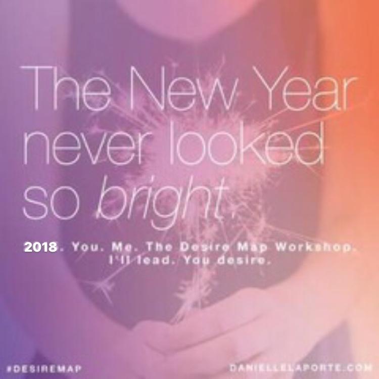2018 DM New Year.jpg