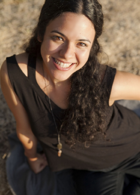 Elaine Watson || Portland Pause Massage