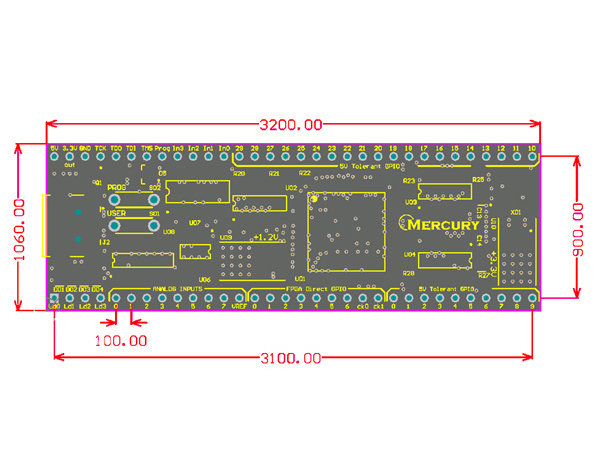 mercury_dimensions.jpg