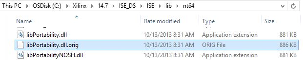 ISE_14_7_Library_Change_201412121428124907.JPG