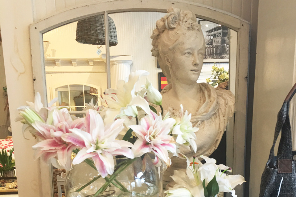BUST WITH LILLIES.jpg
