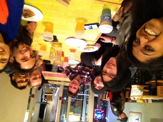photo 1.JPG