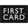 firstcard_100pxh.png