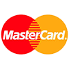 mastercard_100pxh.png