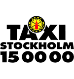 taxi_stockholm.png