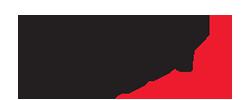 Q_Park_Logo_CMYK_Vit_BG.png