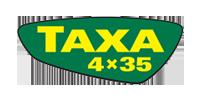 taxa4x35.png