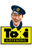 Taxi-Goteborg-Logo-2015_new.png