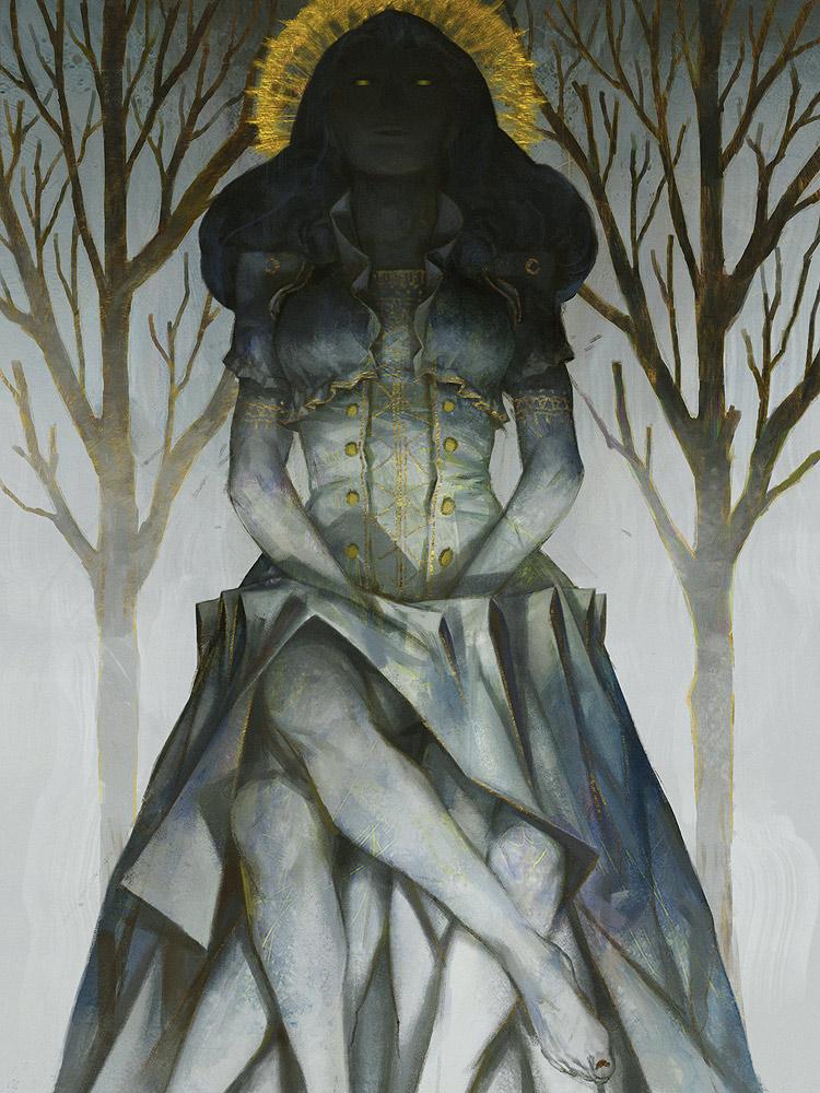 Tobias Kwan   Stepper II  2013