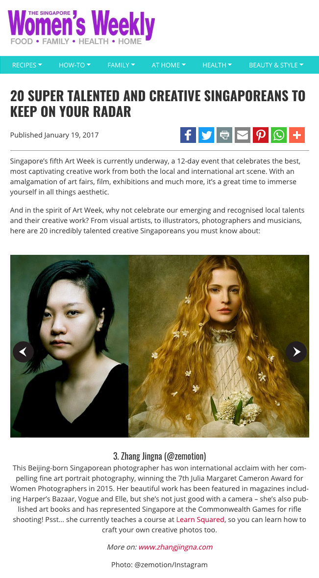 The-Singapore-Women's-Weekly-January-2017---20-Super-Talented-and-Creative-Singaporeans-to-Keep-on-Your-Radar.jpg