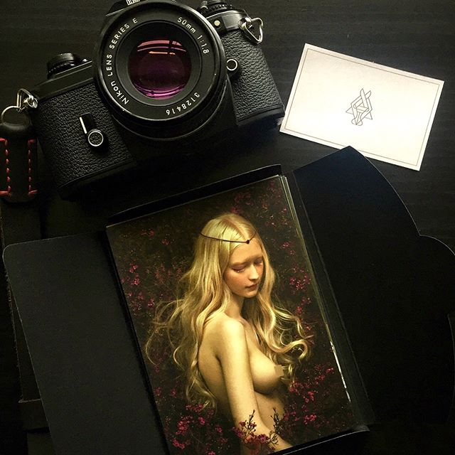Thank you @photostorie for such beautiful captures of our postcard set! They are back in store now! Motherlandchronicles.com/store 💖 #motherlandchronicles #zhangjingna #zemotion