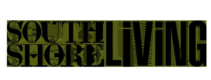 ssl-web-logo.png